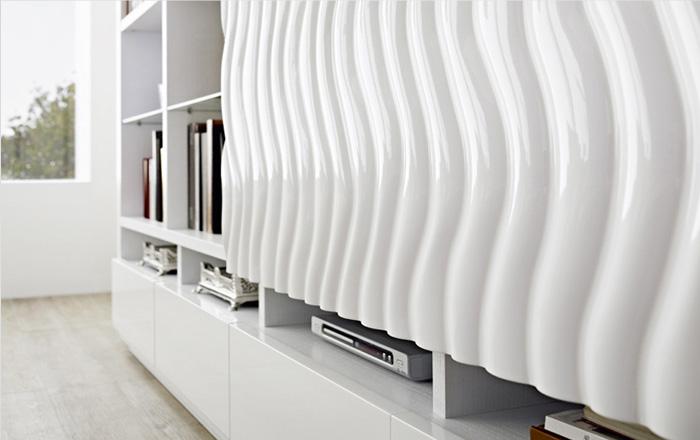 Галерея. Просмотров. yuliaptichka. Aleal Furniture, Португалия.