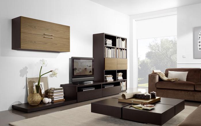 Aleal Furniture_13
