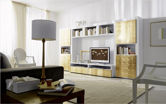 Aleal Furniture_12