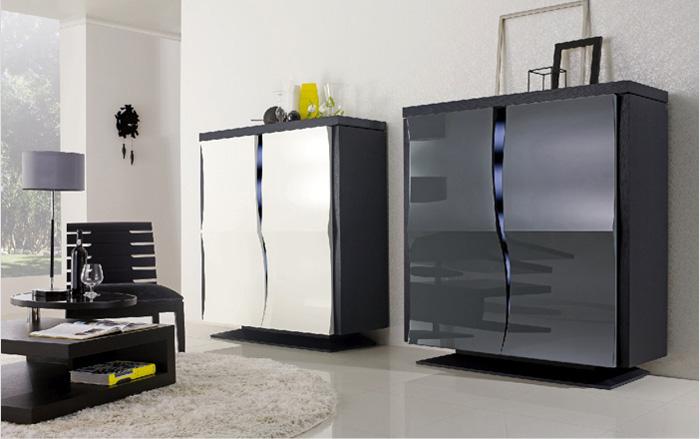 Галерея. Просмотров. Aleal Furniture, Португалия. Алексей.