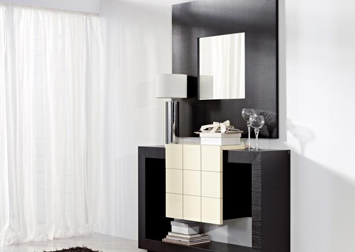 Галерея. Просмотров. Aleal Furniture, Португалия. Анна.